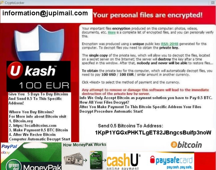 remove-cryptolocker