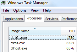remove-db101-exe
