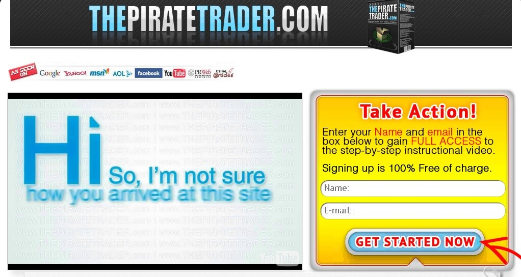 remove-thepiratetrader-com