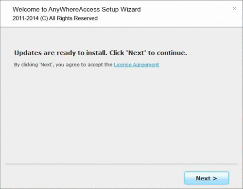 AnyWhereAccess_Setup_Wizard