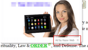 Razor_Web_Ads_opt
