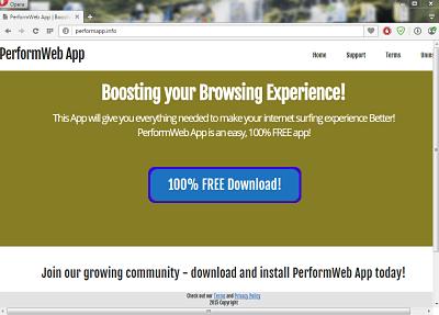 PerformWeb-App_opt