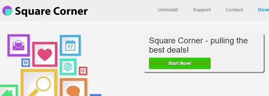 Square-Corner-Ads-and-Deals