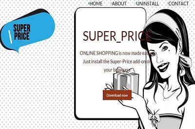 Super-Priceadw_opt