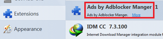 ads-by-adblocker-manger-firefox