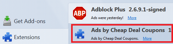 ads-by-cheap-deal-coupons-firefox