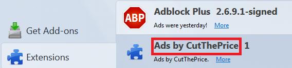 ads-by-cuttheprice-firefox