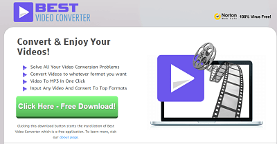 best-video-converter-ads_opt