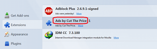 cut the price firefox_opt