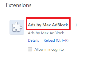 max-adblock-chrome-extension