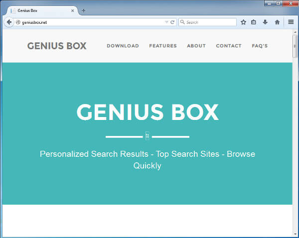 remove-genius-box-ads
