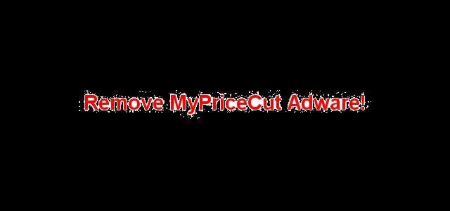 remove-mypricecut