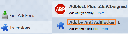 anti ad blocker firefox