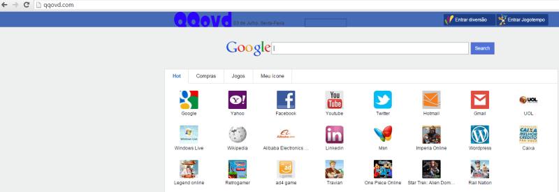 qqovd-com-homepage