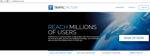 trafficfactory websites_opt