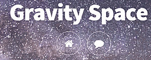 Gravity Space Ads Removal Guide
