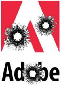 New exploit found for fully patched versions of Adobe Flash