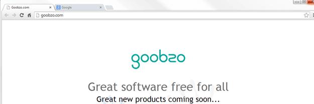 search module goobzo