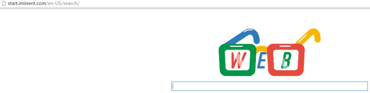 start.iminent.com