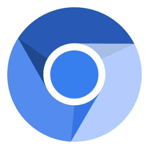 How to remove Chromium Browser Virus (Sept  2019 Update
