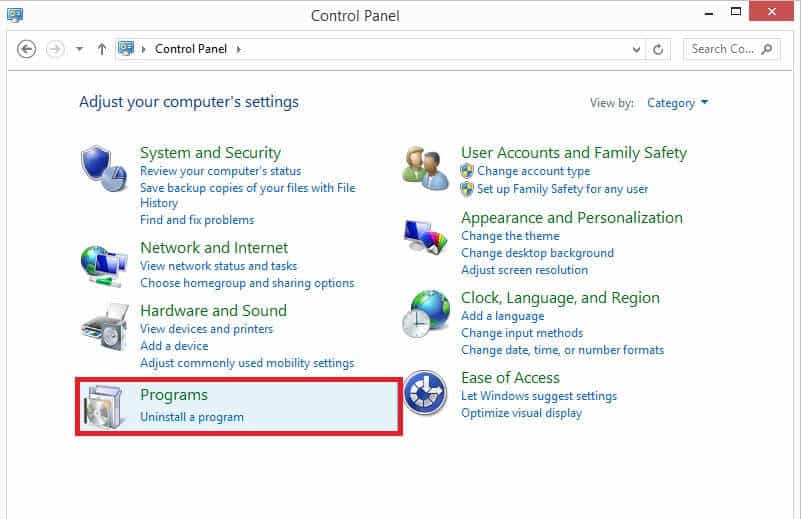What is Bloatware? (How to Remove Bloatware from Android and Windows)
