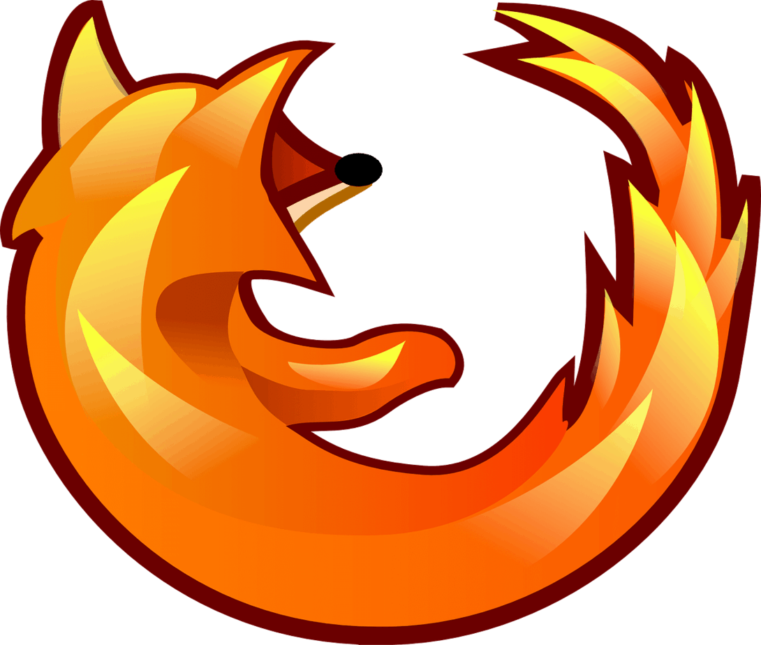 Mozilla asks FBI to reveal the Tor vulnerability in order to protect Firefox!