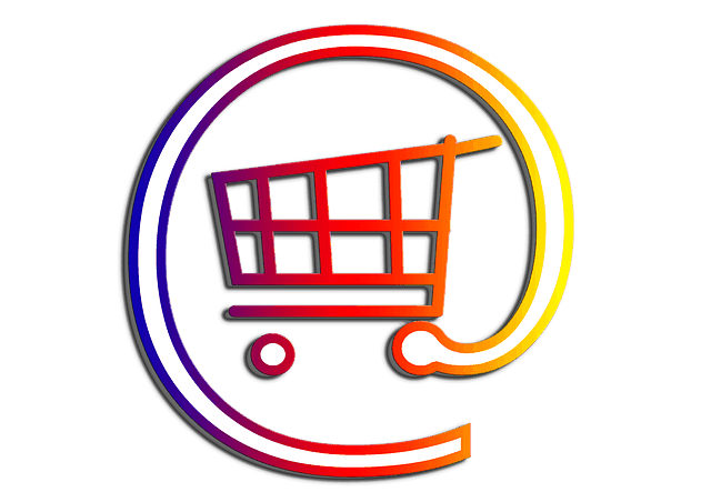 shopping-cart-728430_640
