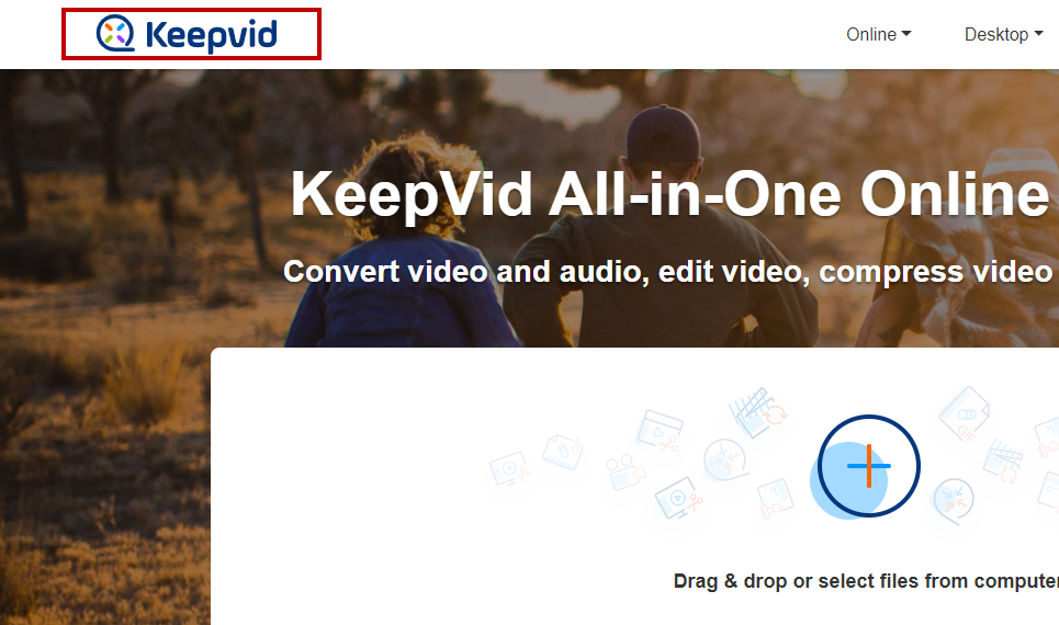 Remove KeepVid From Chrome