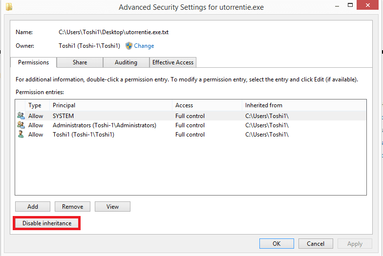 """""""Unable to download spug.txt from image4.pubmatic.com"""" Fix"""