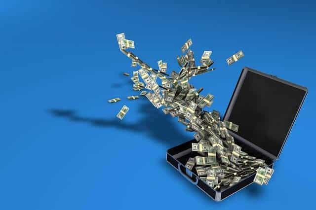 money-case-163495_640