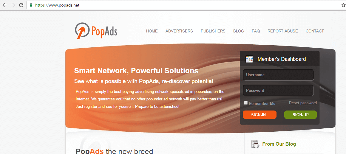 the-popads-net-virus