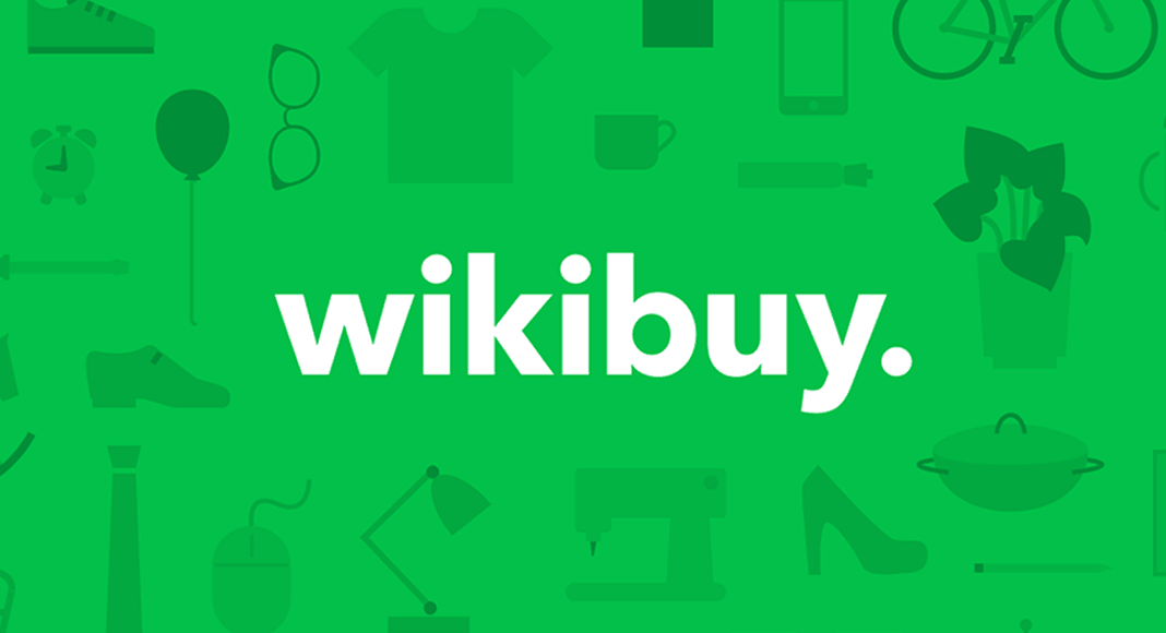 A Wikibuy Review (Chrome Add-on) August 2019 Update - Virus Removal