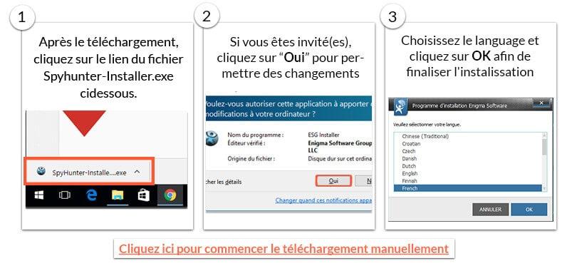 fr_chrome_instructions