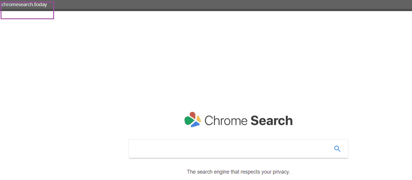 "How to remove Chromesearch.today ""Virus"" (March 2019 Update)"