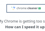Chrome Cleaner Pro