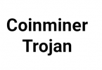 Coinminer