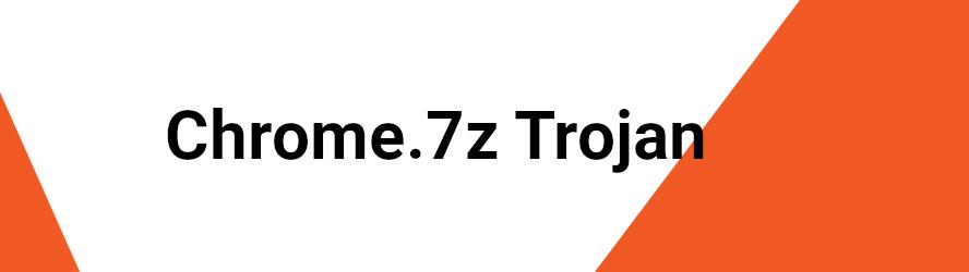 Chrome.7z
