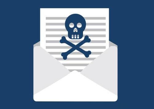 Remove Darknet Email Hack Scam (March 2019 Update) - Virus