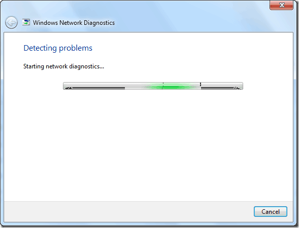 Wi-Fi does not connect automatically on Windows 10