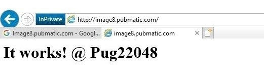 Remove ImgSync From: image8.pubmatic.com