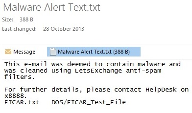 malware alert text.txt