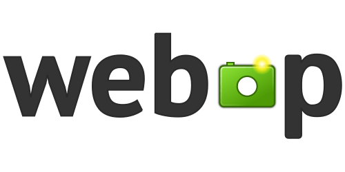 Google's WebP image format to be supported by Firefox and Edge.