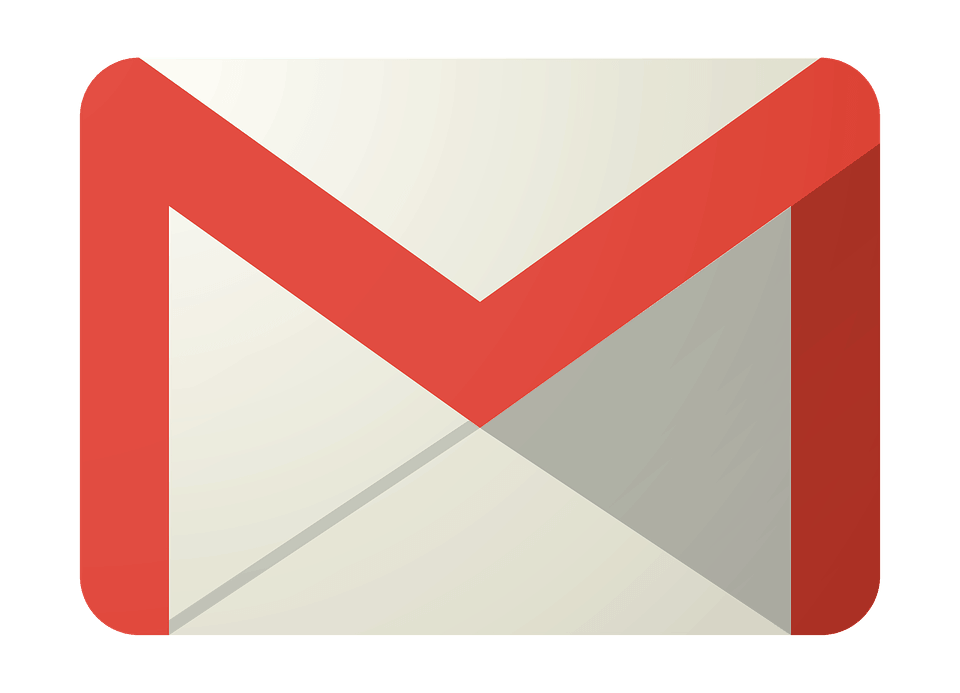 How to send encrypted emails in Gmail/Outlook?