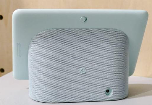 Hands on Review: Google Home Hub - Virus Removal