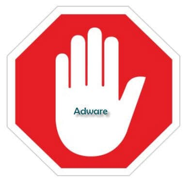 How To Remove Adware From Mac (March 2019 Update) - Virus Removal