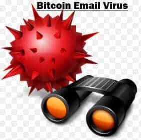Remove 15WG3a68ZDPsYyJUkMKQkqwkvWykT74ufB Bitcoin Email