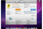 Mac OS Defender