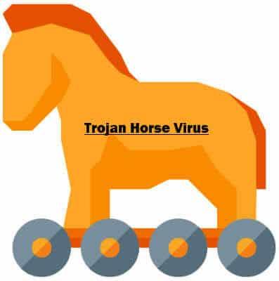Trojan5