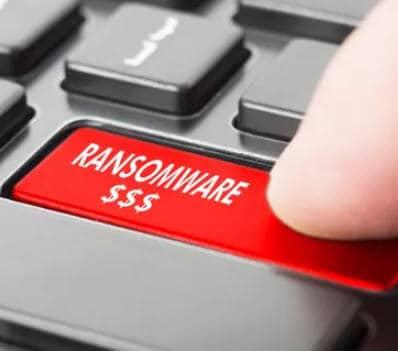 Remove Phobos Ransomware (+ Phobos File Recovery) Sept