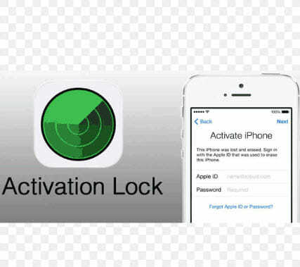 How to Remove iCloud Activation Lock (August 2019 Update) - Virus